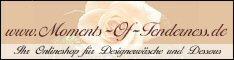 Ihr Onlineshop f�r Designerw�sche und Dessous